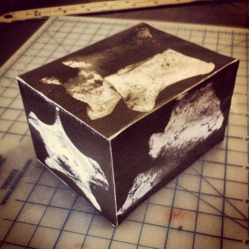 cube_assembled