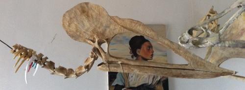orphan_w_pterosaur